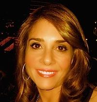 Lauren DeFranco